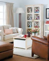 casual living room decor casual living room design ideas remodel