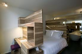 chambre d hotel design design room by nedda el asmar d hotel