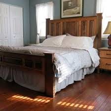 custom bedroom sets custommade
