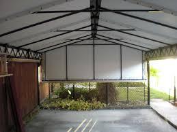 full size of garage garage door decor wikii exceptional