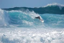 Hawaii Beaches images Best hawaii beaches usa bugbog jpg