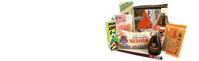 food gift sets japan centre buy japanese gift sets and food kits online