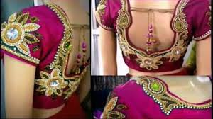 dailymotion blouse best 50 photos of mahatma gandhi gandhiji ke photos