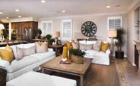 living room horrible living room ideas pictures pleasant living