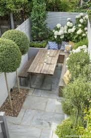 Landscaping Ideas Small Backyard Garden Design Courtyard Garden Ideas Small Garden Ideas House
