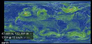 Weather Maps Noaa Download Earth Weather Map Major Tourist Attractions Maps