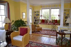 Indoor Wicker Dining Room Chairs Wicker Living Room Chairs Fionaandersenphotography Co