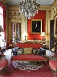 1757 best déco maison images beautiful gilded large door header decoration visit beaux arts
