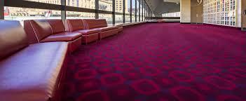 commercial carpet tiles and broadloom feltex carpets new zealand