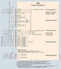 bvd wiring diagram internet of things diagrams u2022 edmiracle co