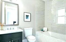 white tile bathroom designs grey white bathroom epicfy co