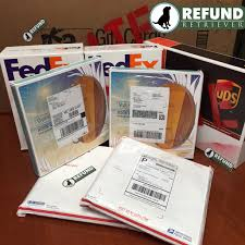 does ups deliver on thanksgiving ups archives refund retriever