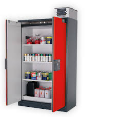 safety storage cabinet en 14470 1 asecos