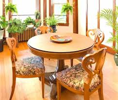 Furniture In Kitchener The Best Kitchen And Kitchener Furniture Floor Protectors For Beds