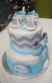baby shower cakes baby shower cakes gender reveal cakes dallas fort worth bakery