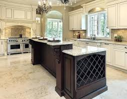 2 level kitchen island two level kitchen island kitchen island with seating ideas home