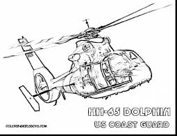fabulous jet plane coloring pages with army coloring pages