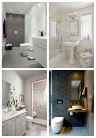 bathroom design ideas images 80 small yet functional bathroom design comfydwelling