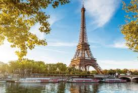 eifel tower things you didn t know about the eiffel tower thrillist