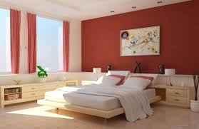 bedroom colors ideas 50 beautiful wall painting ideas and designs for living room