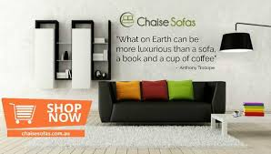 Style Of Sofa The Different Style Of Sofas Perth Sofas
