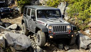 jeep cherokee chief off road uautoknow net jeep off road special edition the
