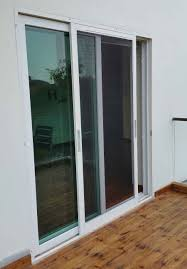 insect screen doors removable magnetic insect screen singapore