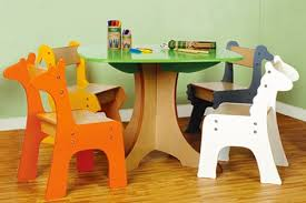 playroom table and chairs table and chairs sets for the nursery or playroom