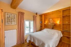 chambre d hote route napoleon la ferme d emile hautes alpes