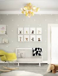Get Inspired By These Amazing  Kids Bedroom Trends - Bedroom trends