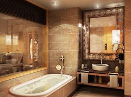 Beautiful Bathroom Designs Classic Touch On Beautiful Bathroom Design Jpg With Beatiful