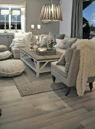 52 best house images on pinterest living room ideas home decor