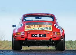 porsche 911 s 1969 for sale 1969 porsche 911 s ex works car for sale evo