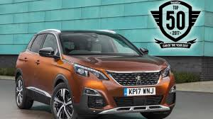 peugeot diesel cars economy drive are these britain u0027s best new diesel cars