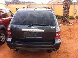 price of lexus rx 350 in naira stella dimoko korkus com cars for sale on stella u0027s blog