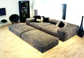 most comfortable sectional sofas navy blue sectional couch inspiring most comfortable sectional sofa