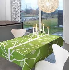 9 best table cloth images on oilcloth tablecloths and