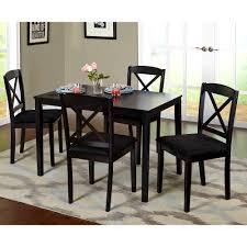 space saver kitchen table rotating expanding table expandable