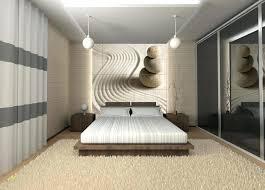 decoration chambre a coucher adultes deco chambre a coucher fauteuil relaxation avec decoration de