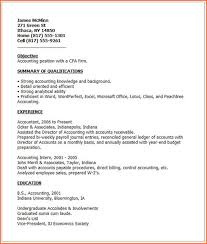 Bad Resumes Budget Template Org Wp Content Uploads 2016 09 Bes