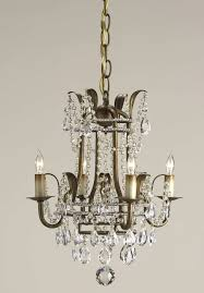 Chandeliers For Foyers Chandelier Foyer Chandeliers Mini Crystal Chandelier Beautiful