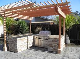 kitchen classy outdoor kitchen frames outdoor kitchen islands
