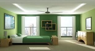 color of bedroom and moods u2013 iner co