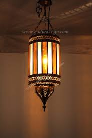 Moroccan Sconce Light Fixture Moroccan Furniture Los Angeles