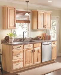 cabinets u0026 drawer wall cabinets unfinished bathroom best ideas on