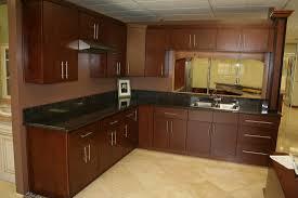 Kitchen Cabinets Van Nuys Showroom Kitchen Cabinets