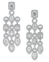 Diamond Chandelier Necklace 61 Best Earrings Images On Pinterest Diamond Earrings Jewelry
