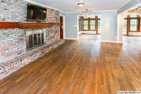 Laminate Flooring Huntsville Al 5802 Lenlock Circle Huntsville Al Property Averbuch Realty