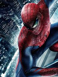 amazing spider man 4k hd desktop wallpaper 4k ultra hd