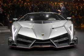 used lamborghini lamborghini veneno used one selling 8 million